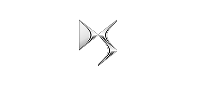DS Automobiles partner logo