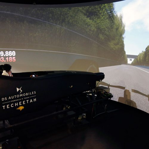 DS TECHEETAH Simulator (1)