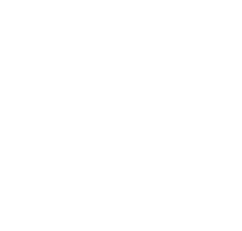 IQONIQ partner logo | DS Techeetah Formula E Team